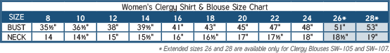 chart-womens-shirts.png